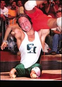 Kyle_Maynard-Wrestling