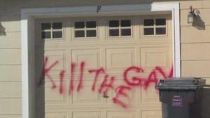 ht_facebook_aimee_whitchurch_kill_the_gay_jt_120519_wblog