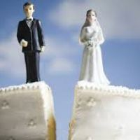 Matt Walsh: I've been divorced four times, but homosexuals are the ones destroying marriage