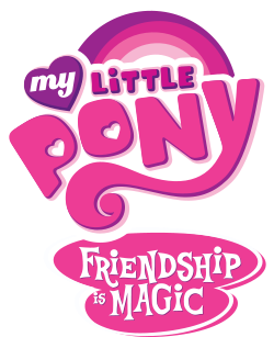 250px-My_Little_Pony_Friendship_is_Magic_logo.svg