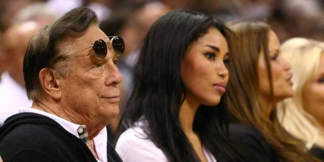 la-clippers-owner-donald-sterling-allegedly-dropped-the-n-word-when-interviewing-a-coach-in-1983